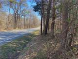00 Anderson Highway - Photo 4