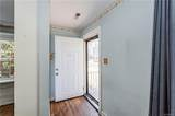 5023 Seminary Avenue - Photo 19
