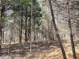 Lot 10 Clearview Drive - Photo 9