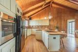 4186 Merry Point Road - Photo 13