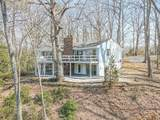 4186 Merry Point Road - Photo 3