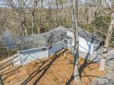 4186 Merry Point Road - Photo 39