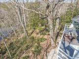 4186 Merry Point Road - Photo 40