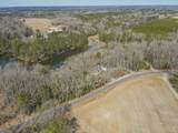 4186 Merry Point Road - Photo 47