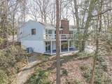 4186 Merry Point Road - Photo 50