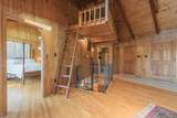 4186 Merry Point Road - Photo 9