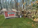 3350 Forest Grove Road - Photo 6