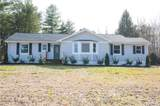 26020 Ruther Glen Road - Photo 1