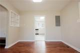 26020 Ruther Glen Road - Photo 11