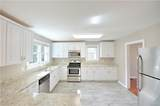 26020 Ruther Glen Road - Photo 12