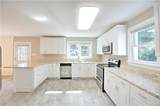 26020 Ruther Glen Road - Photo 13