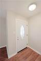 26020 Ruther Glen Road - Photo 2