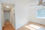 26020 Ruther Glen Road - Photo 23