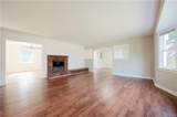 26020 Ruther Glen Road - Photo 3