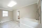 26020 Ruther Glen Road - Photo 37