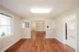 26020 Ruther Glen Road - Photo 4
