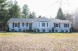 26020 Ruther Glen Road - Photo 43