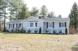 26020 Ruther Glen Road - Photo 44