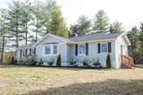 26020 Ruther Glen Road - Photo 45