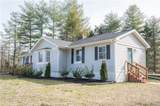 26020 Ruther Glen Road - Photo 46