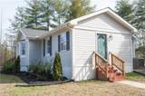 26020 Ruther Glen Road - Photo 47
