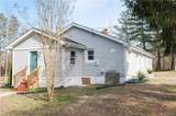 26020 Ruther Glen Road - Photo 48