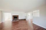 26020 Ruther Glen Road - Photo 5