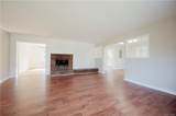 26020 Ruther Glen Road - Photo 8