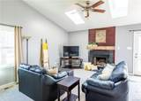 1545 Holly Hills Road - Photo 17