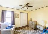 1545 Holly Hills Road - Photo 26