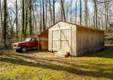 1545 Holly Hills Road - Photo 31