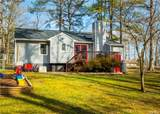 1545 Holly Hills Road - Photo 32