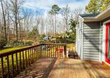 1545 Holly Hills Road - Photo 34