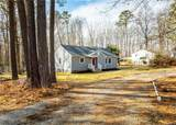 1545 Holly Hills Road - Photo 4