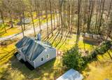 1545 Holly Hills Road - Photo 5