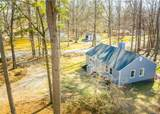 1545 Holly Hills Road - Photo 6