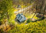 1545 Holly Hills Road - Photo 8