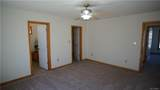 4205 Kenneth Drive - Photo 13