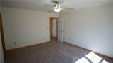 4205 Kenneth Drive - Photo 14