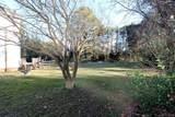 6818 Powhatan Drive - Photo 21