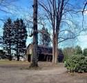 4043 Mechanicsville Turnpike - Photo 46
