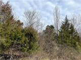 Lot 24 Clearview Drive - Photo 15