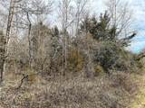 Lot 24 Clearview Drive - Photo 8