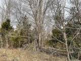 Lot 24 Clearview Drive - Photo 9