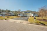 10982 Bland Ridge Drive - Photo 1