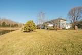 10982 Bland Ridge Drive - Photo 23