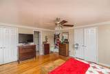 14372 Country Club Drive - Photo 15