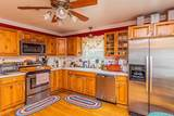 14372 Country Club Drive - Photo 4