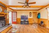 14372 Country Club Drive - Photo 8