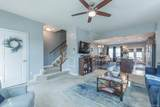 3400 Sterling Brook Drive - Photo 10